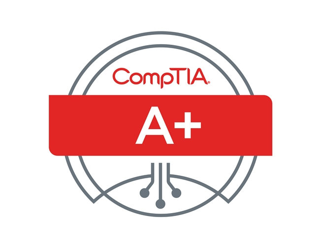 comptia a Comptia a+ certification 40,786 likes 72 talking about this a+ is the industry standard for computer support technicians.